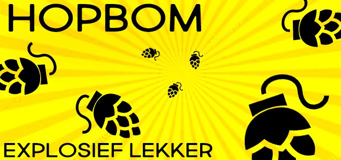 hopbombanner