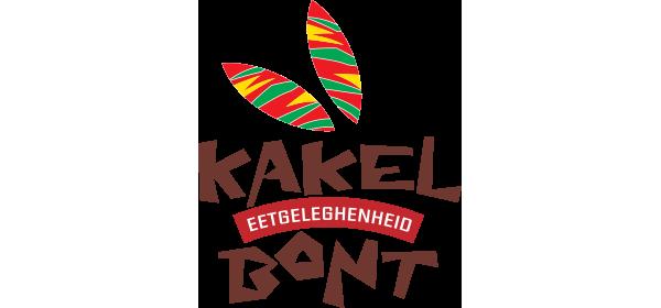 logo kakelbont