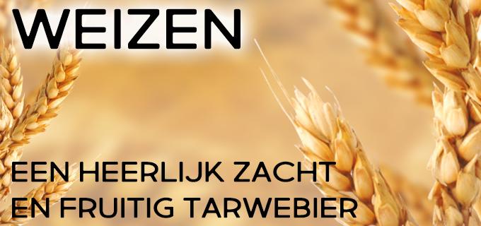 weizenbanner