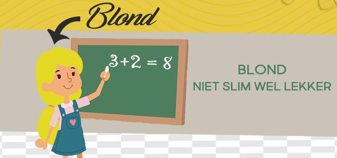 blondbanner